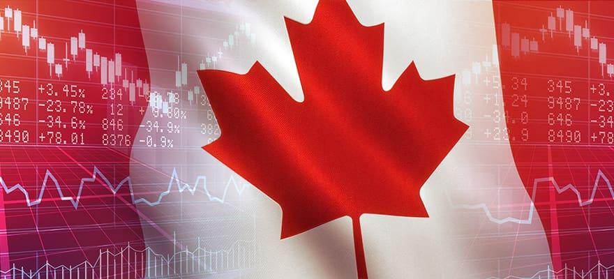 Канадская блокчейн компания запустила стабильную валюту CUSD с привязкой к доллару США