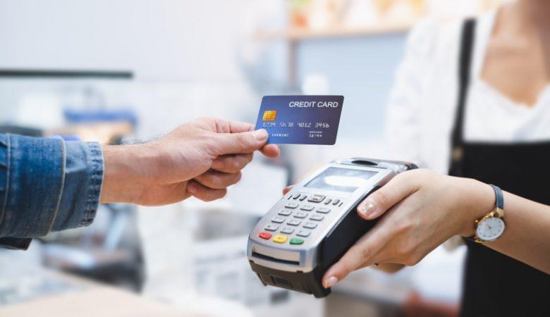 aBey Foundation представил новую технологию крипто-платежей с помощью кредитных карт