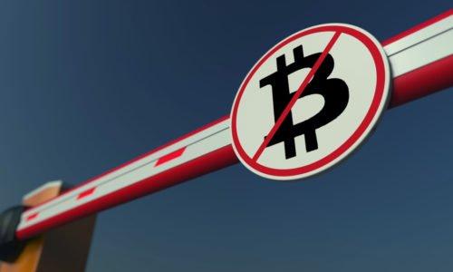 Центральный банк Аргентины запретил покупку Биткоина с помощью кредитных карт