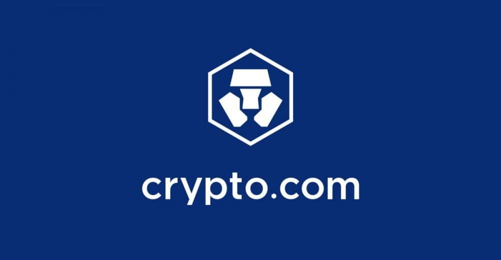 Crypto.com запускает свою биржу с целью выйти в топ-10 в течение 5 лет