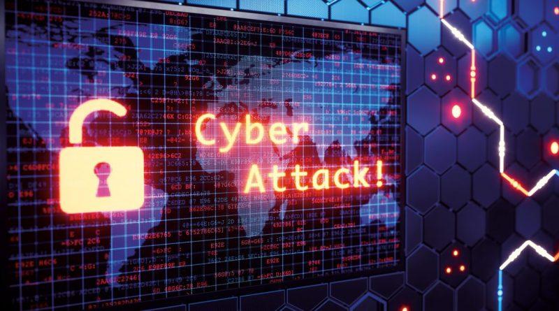 Власти Финляндии организовали серию кибератак на госучреждения с требованием выплат криптовалют