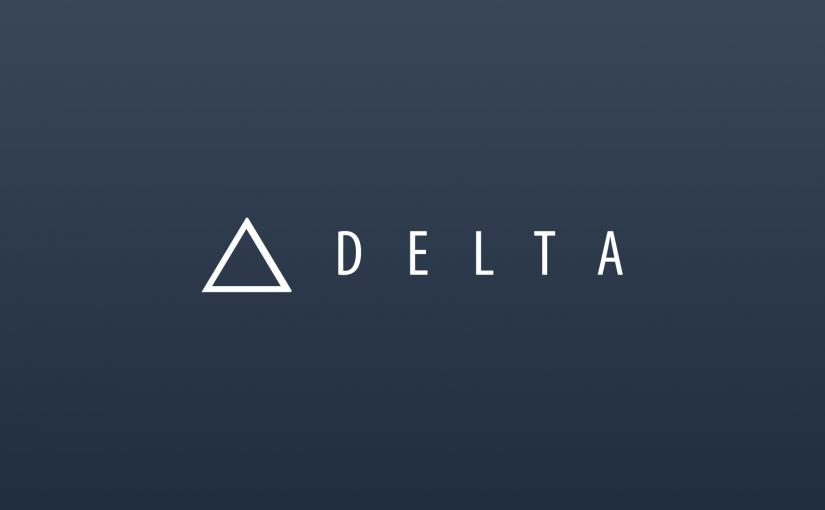Торговая платформа EToro приобрела приложение Delta