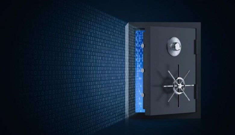 Ledger Vault обеспечит страхование криптоактивов на сумму 150 млн долларов