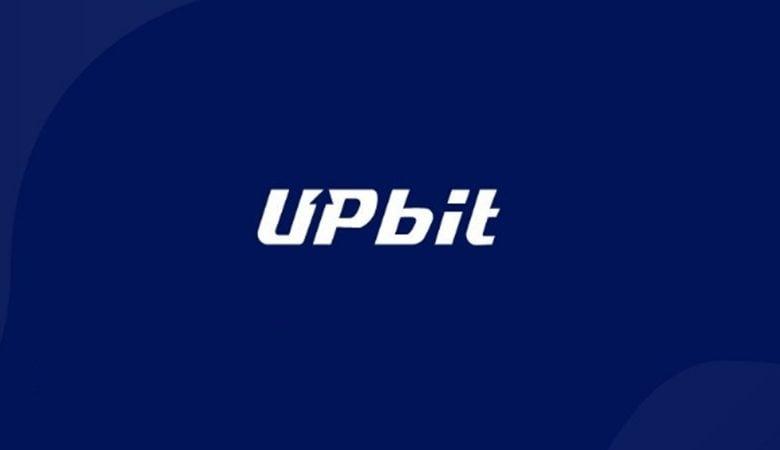 Похищенные с Upbit средства попали на биткоин-биржу Huobi