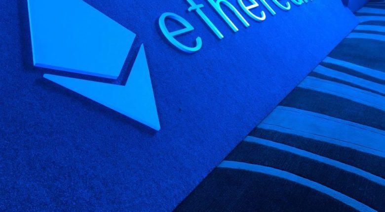 Дата хардфорка Ethereum Istanbul подтверждена основным разработчиком