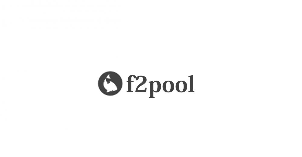 F2Pool запустил новый сервер для добычи биткоина в Москве