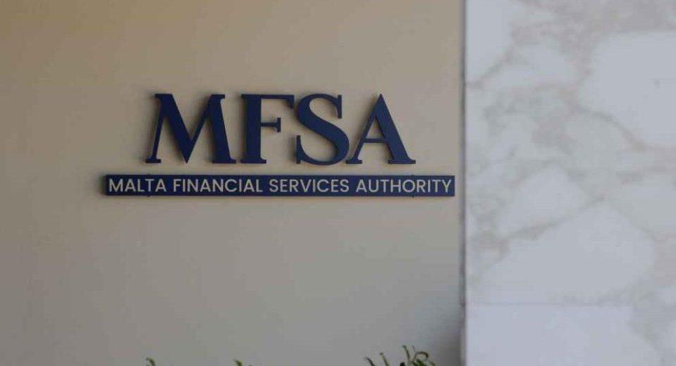 21 крипто-биржа запросили лицензию у финансовой службы Мальты