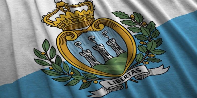 Республика Сан-Марино официально утвердила реестр блокчейн объектов