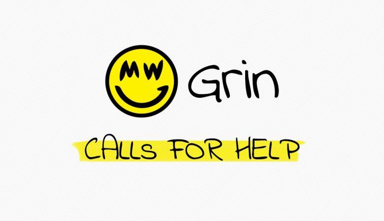 В фонд разработки Grin пожертвовали 50 биткоинов, добытых в 2010 году