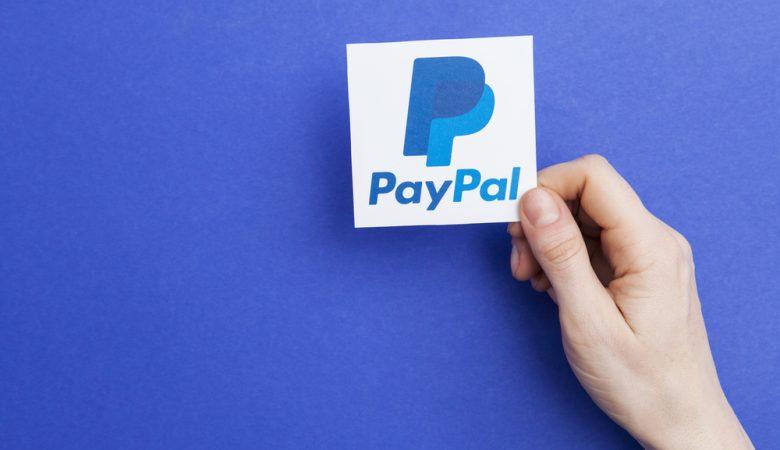Эксклюзив: SingularityNET объявляет о своей новой интеграции с PayPal