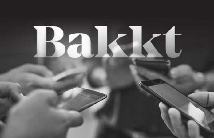 Приложение Bakkt для биткоин-платежей перешло в стадию тестирования
