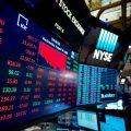 4 факта преобладания Биткоина над фондовым рынком