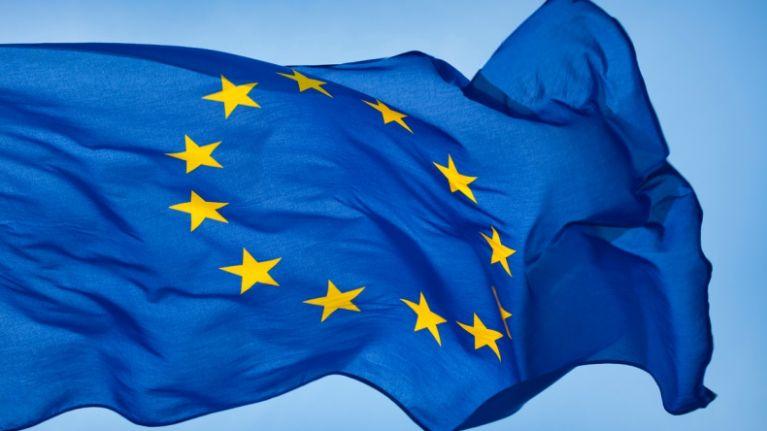 Законопроект Европейского Союза предлагает рассмотреть вопрос о Еврокоине