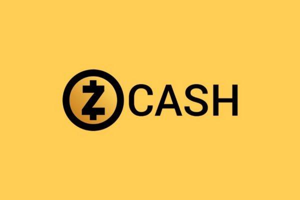 Создатель Zcash пожертвовал товарный знак компании Zcash Foundation