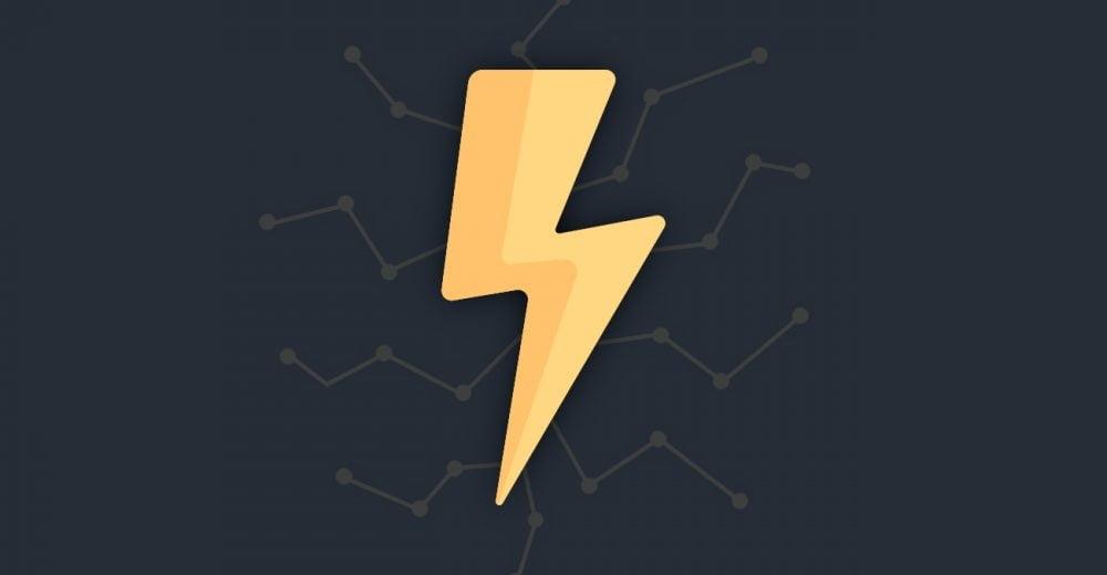 Что такое сеть Lightning и как она работает?