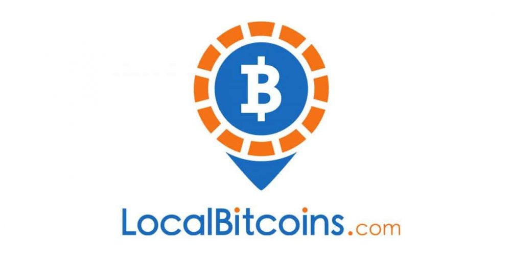 LocalBitcoins получил лицензию финского провайдера виртуальной валюты FSA