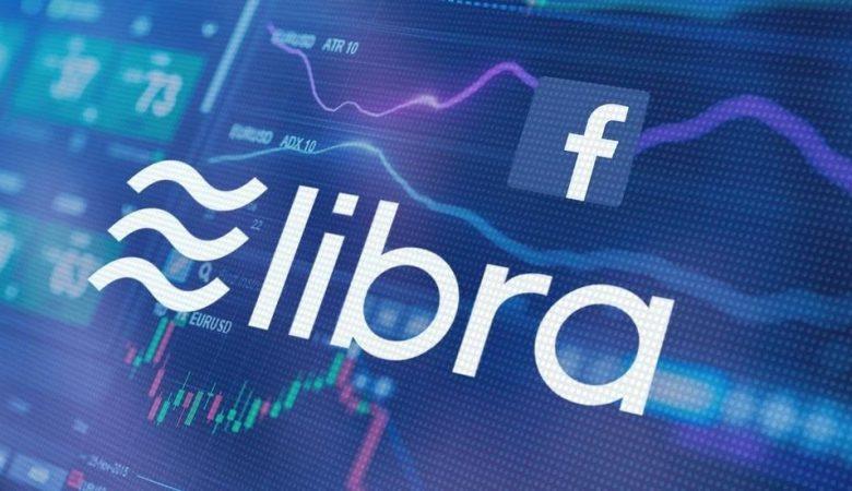 Вице-президент Calibra: Libra больше похожа на электронную почту, чем на PayPal