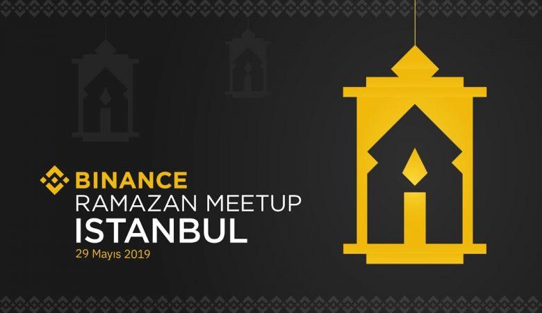 Binance добавила поддержку турецкой лиры