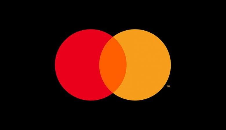 В Mastercard объяснили причину выхода из проекта Libra