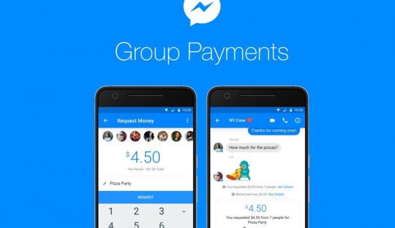 Платежная система от Facebook будет запущена на этой неделе