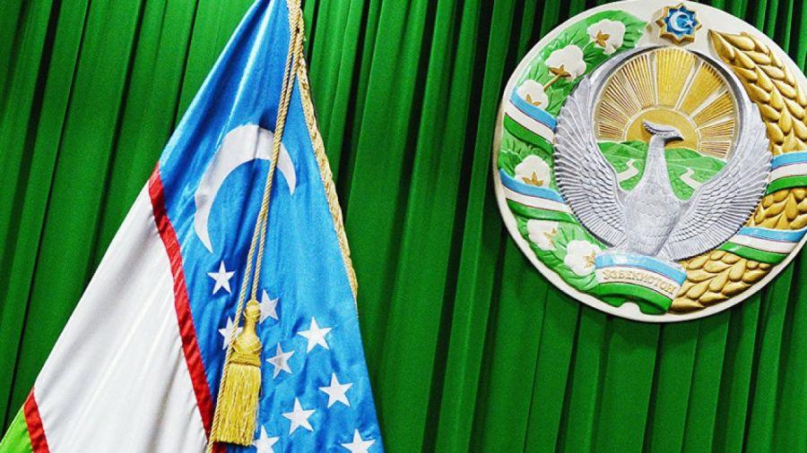 Правительство Узбекистана: мы положительно относимся к майнингу и криптовалютам