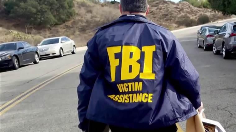 ФБР: Криптовалюта - «значимая проблема, которая будет становиться все проблемней»