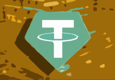 Исследование: если Tether и влиял на цену биткоина, то только в сторону снижения
