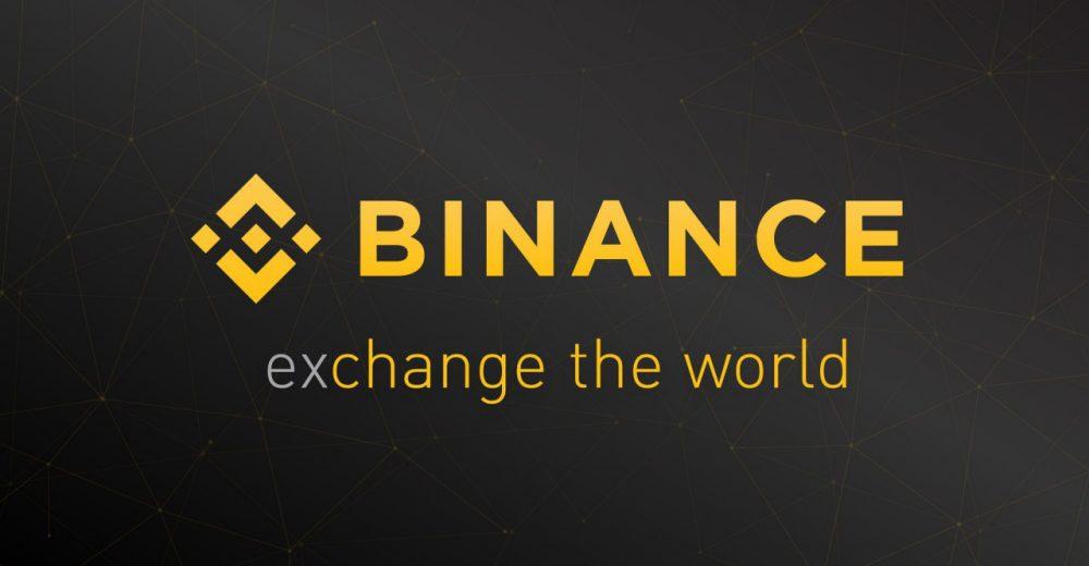 Binance планирует добавить поддержку 180 фиатных валют