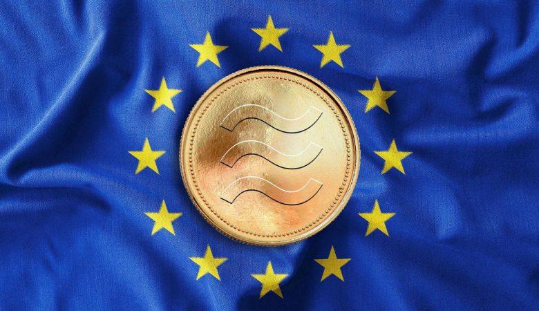 ЕС подтверждает свои намерения блокировки Libra Facebook
