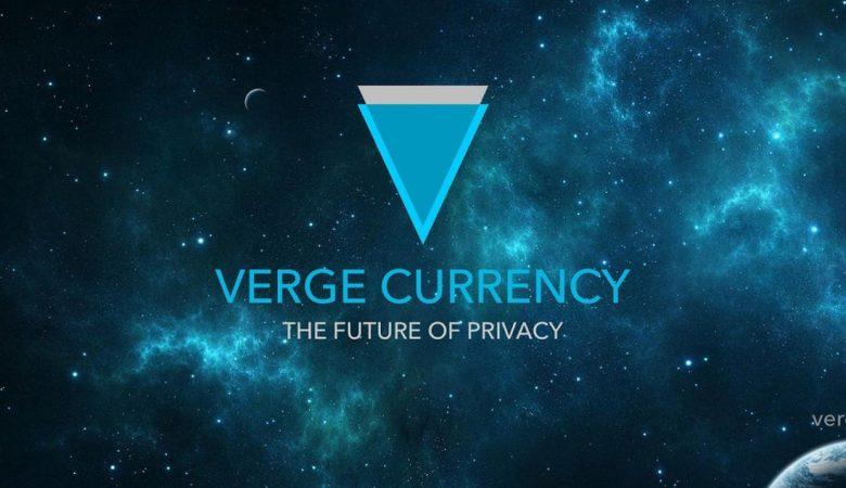 Verge вырос в цене на 33% после объявления Paypal о прекращении сотрудничества с Pornhub