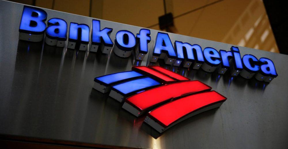 Учетную запись бывшего финансового директора PayPal в Bank of America заблокировали без объяснения причин