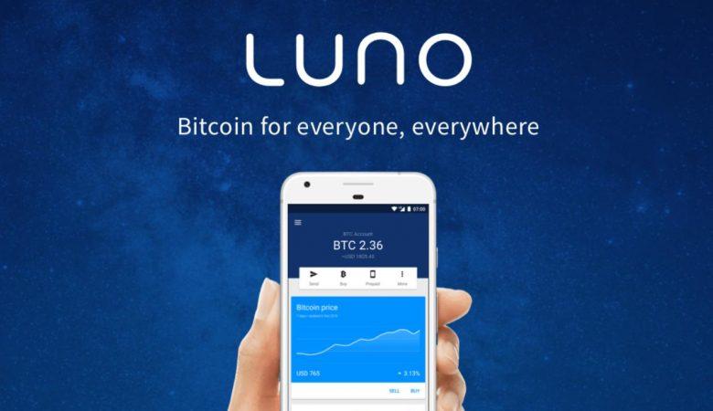 Криптовалютная платформа Luno возобновила работу в Малайзии