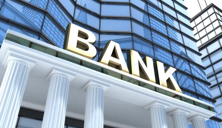 Лучше Биткоин чем долги: лидеры криптоиндустрии пожаловались на опыт работы с банками