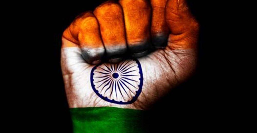 Индийский министр высоко оценил потенциал блокчейна в оборонной индустрии