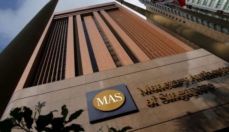 Центробанк Сингапура и JPMorgan разработали блокчейн-систему для трансграничных платежей