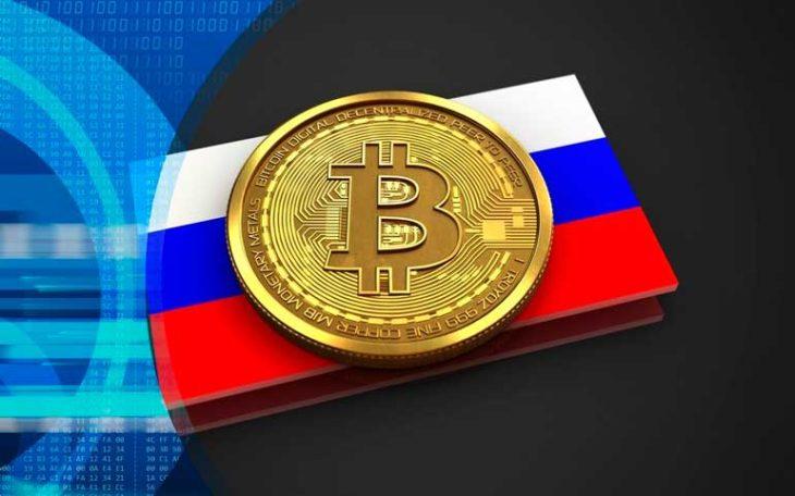Новый вариант регулирования: биткоин-биржи РФ смогут торговать иностранными криптоактивами