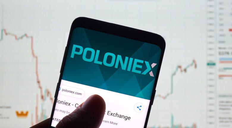 Основатель TRON подтвердил покупку доли в биткоин-бирже Poloniex