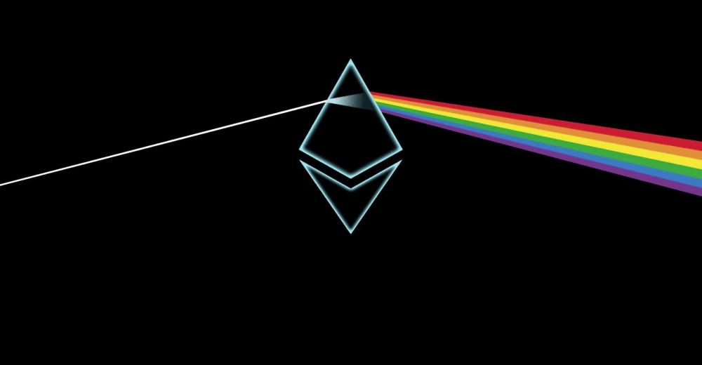IDEX заявил о создании «решения для бесконечного масштабирования Ethereum»