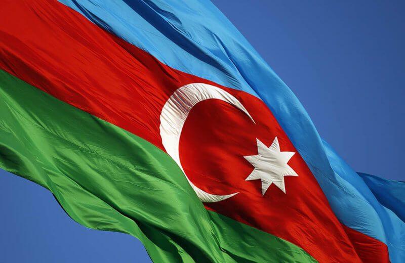 В Азербайджане в 2020 году будет принята идентификационная система на основе блокчейна