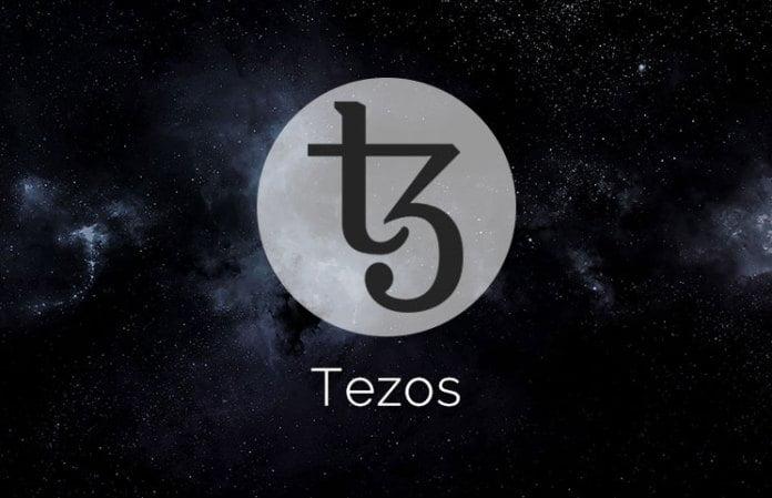 В Швейцарии запустили ETP на базе Tezos с доходом от стейкинга