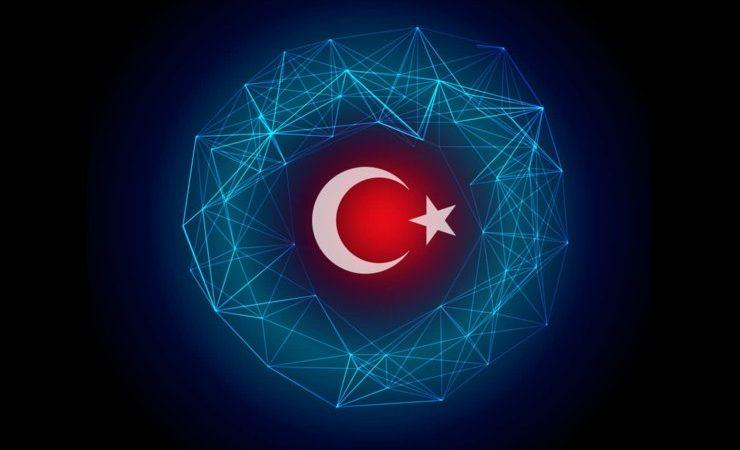 Президент Эрдоган: Турция завершит тестирование цифровой лиры в 2020 году