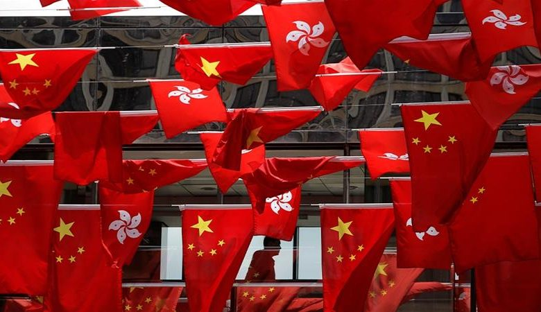 Власти Шэньчжэня начнут зачистку криптовалютных компаний