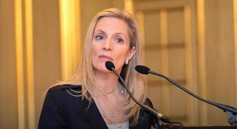 Представитель ФРС связала 50% транзакций биткоина с незаконной деятельностью