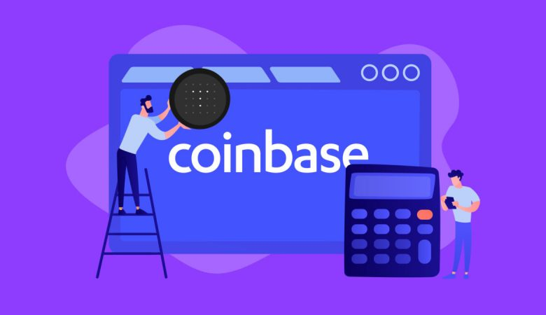 Объем холодного хранилища биржи Coinbase превысил 960 тысяч BTC