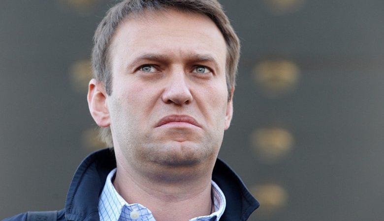 На биткоин-кошелек фонда Алексея Навального с начала 2019 года поступило свыше 45 млн рублей