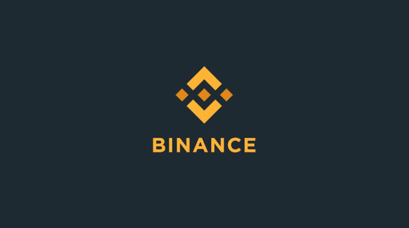 Binance расширила список поддерживаемых фиатных валют