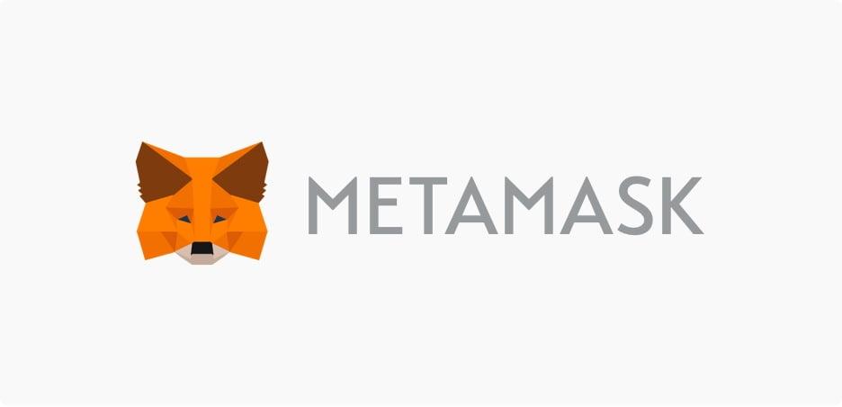 Кошелек: MetaMask