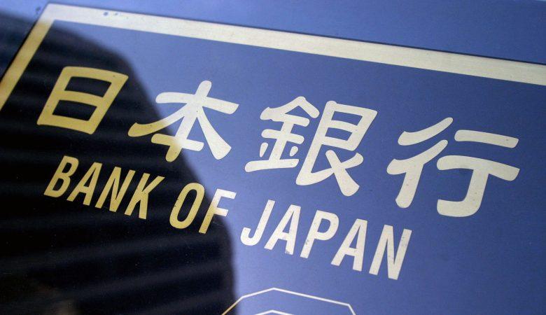 80 японских банков присоединятся к блокчейн-системе от JPMorgan
