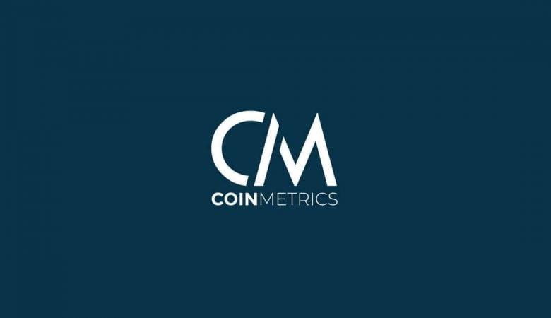 CoinMetrics: халвинг биткоина не обязательно оправдает бычьи ожидания