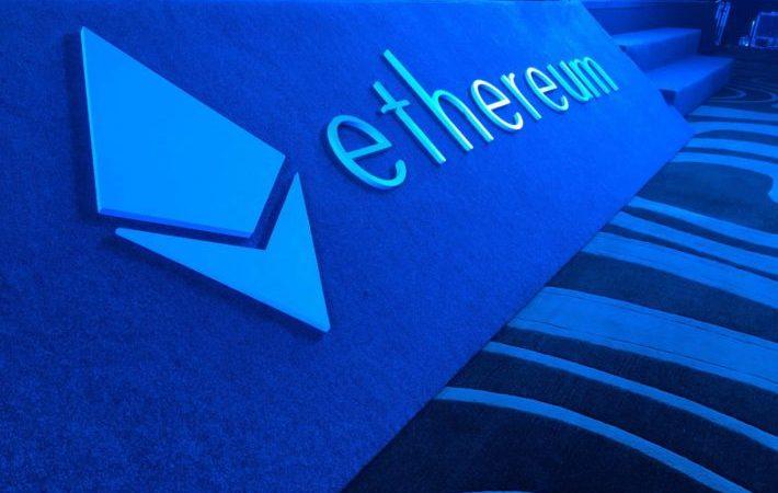 В сети Ethereum состоялся хардфорк Istanbul